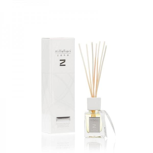 Millefiori ZONA «Aria Mediterranea» Parfum d'ambiance 100m