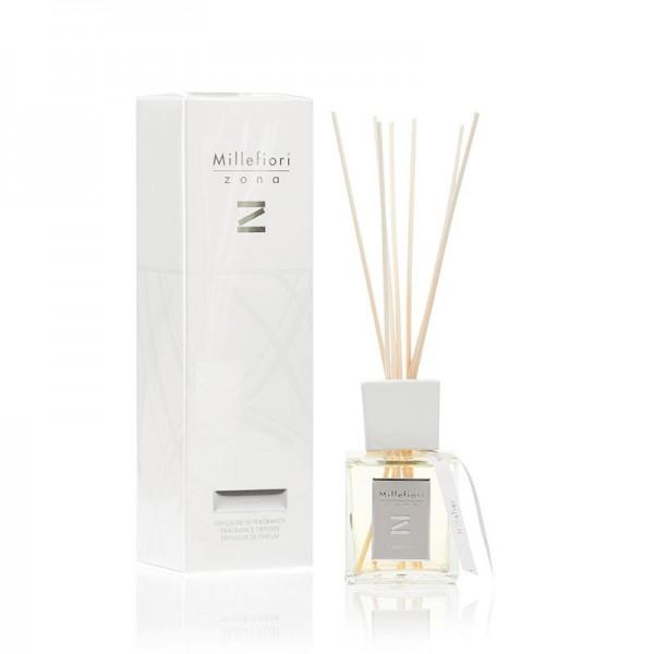 Millefiori ZONA «Keemum» Parfum d'ambiance 250ml
