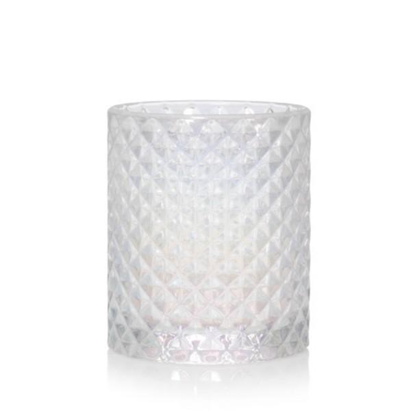 Yankee Candle «Langham» Votivkerzen-/Teelichthalter