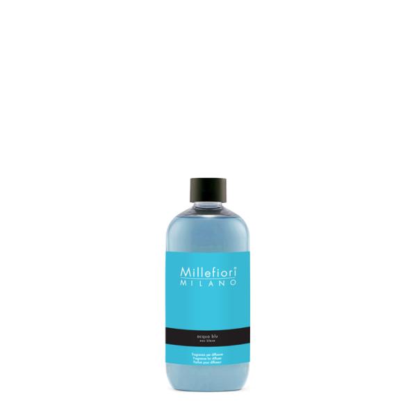 Millefiori «Acqua Blu» 250 ml