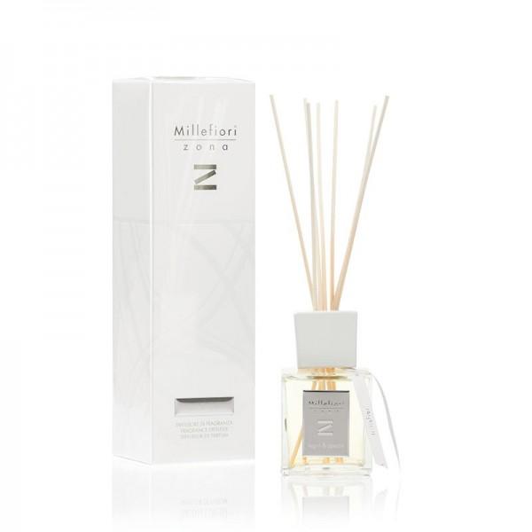 Millefiori ZONA «Legni & Spezie» Parfum d'ambiance 250ml