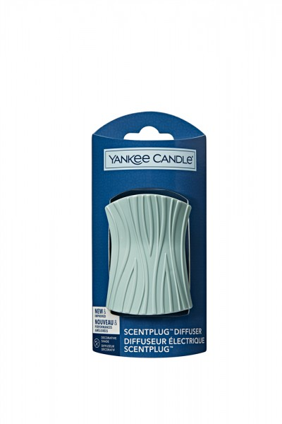Yankee Candle ScentPlug «Signature Wave»