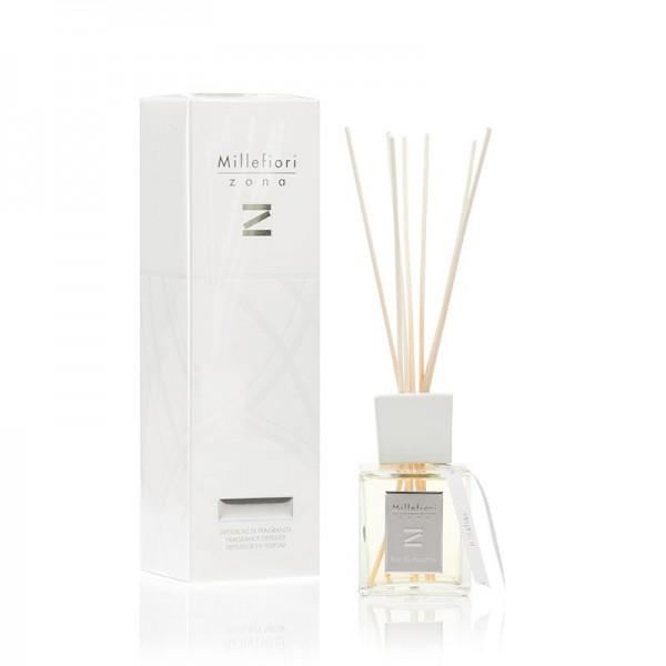 Millefiori ZONA «Fior di Muschio» Parfum d'ambiance 250ml