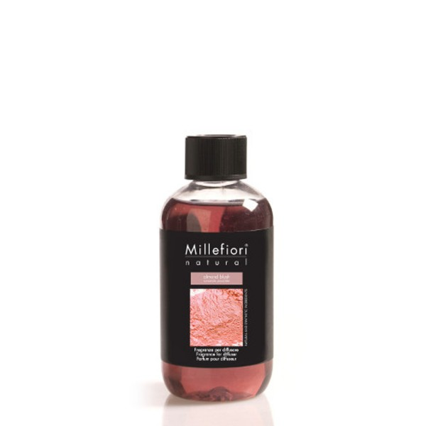 Millefiori Refill «Almond Blush» 250 ml