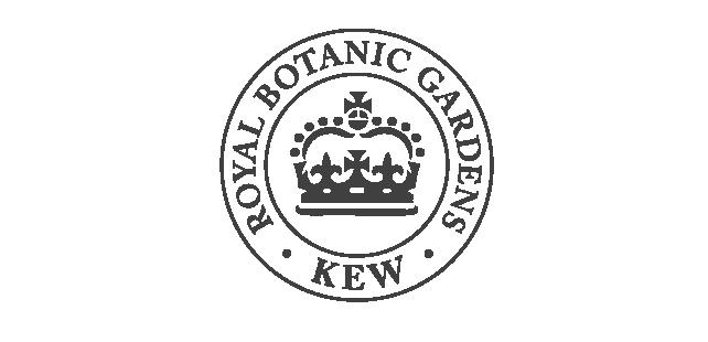 Kew Vintage