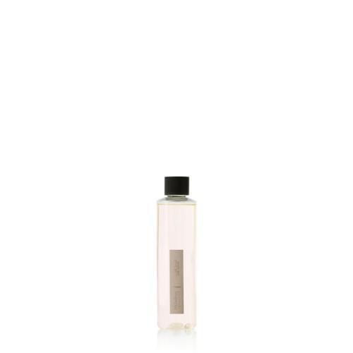 Millefiori Selected «Silver Spirit» 250 ml