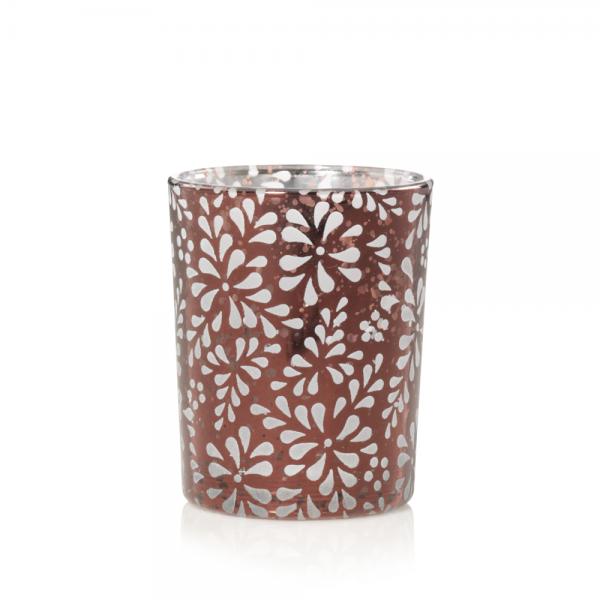 Yankee Candle «Sheridan» Votivkerzen-/Teelichthalter