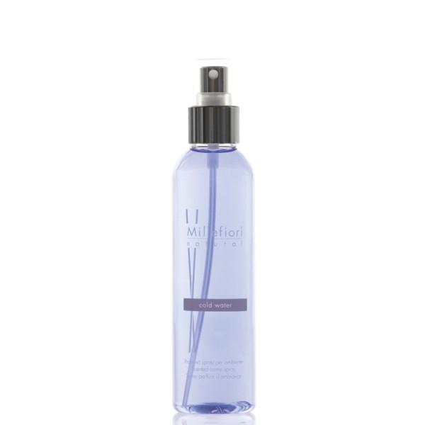 Millefiori «Cold Water» 150 ml
