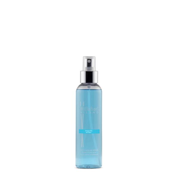 Millefiori «Acqua Blu» 150 ml