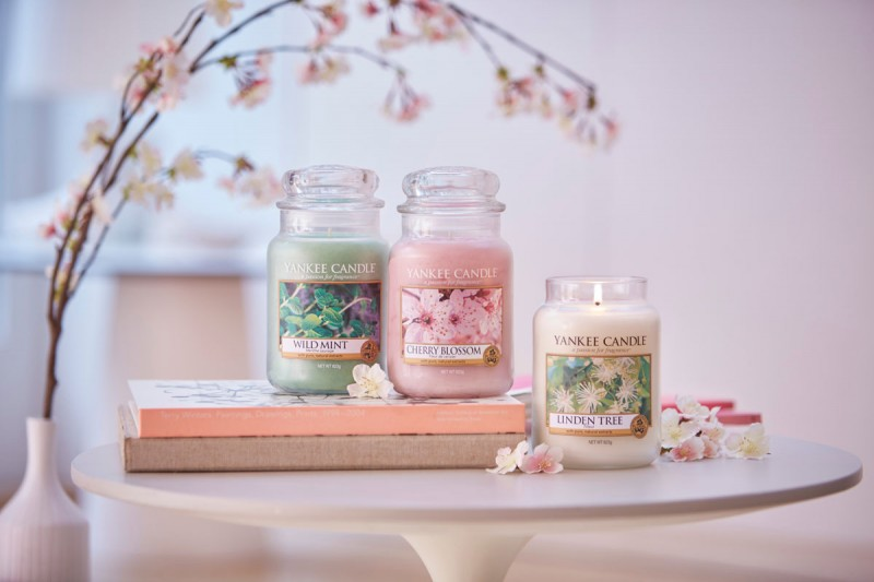 raumduft millefiori culti ipuro duftkerzen yankee candle g nstig kaufen meinraumduft. Black Bedroom Furniture Sets. Home Design Ideas