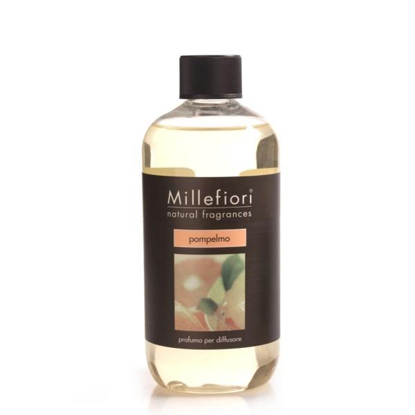 Millefiori Raumduft «Pompelmo» Refill 500ml