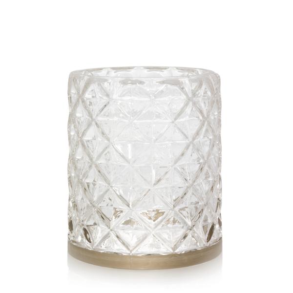 Yankee Candle «Langham» Kerzenhalter