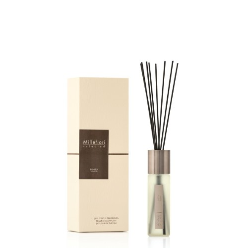 Millefiori Selected «Mirto» Parfum d'ambiance 350 ml
