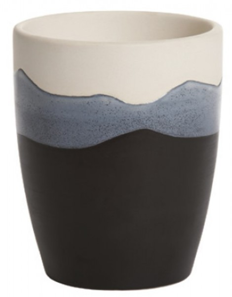 Yankee Candle Duftsystem Scenterpiece  «Eclipse» MeltCup Warmer mit Timer