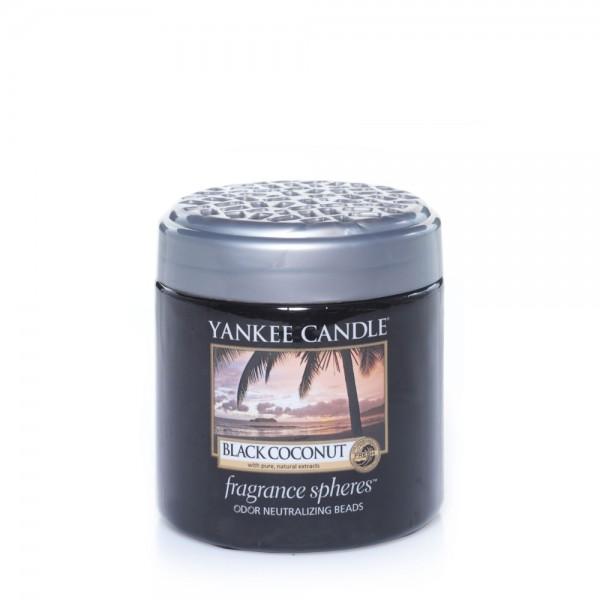 Yankee Candle Raumduft «Black Coconut» Fragrance Spheres