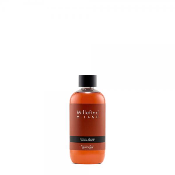 Millefiori «Luminous Tuberose» 250 ml