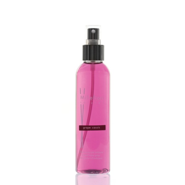 Millefiori «Grape Cassis» 150 ml